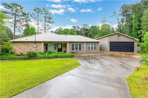 Photo of 2359 Rolling Hill Road, Fayetteville, NC 28304 (MLS # 663468)