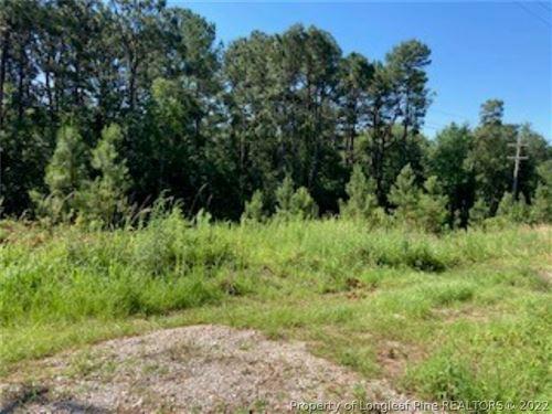 Photo of Lot 1 Colgate Drive, Fayetteville, NC 28304 (MLS # 670476)