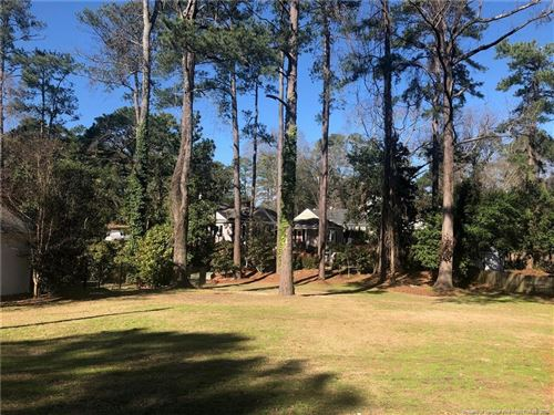 Photo of 326 Valley Road, Fayetteville, NC 28305 (MLS # 624483)