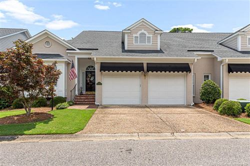 Photo of 206 Litchfield Place, Fayetteville, NC 28305 (MLS # 637483)