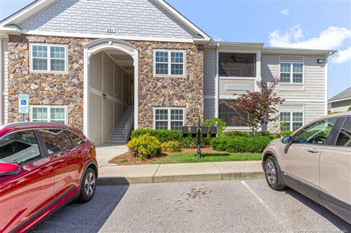 Photo of 291 Gallery Drive #203, Spring Lake, NC 28390 (MLS # 637512)