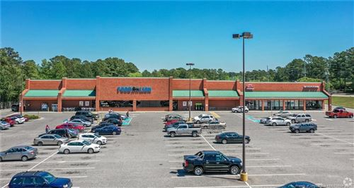 Photo of 3300 Rosehill Road #103, Fayetteville, NC 28311 (MLS # 649512)