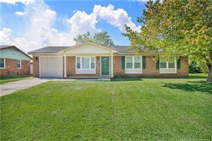 Photo of 6515 Tampico Court, Fayetteville, NC 28303 (MLS # 616513)