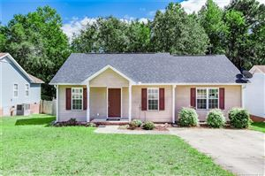 Photo of 6463 Applewhite Road, Fayetteville, NC 28304 (MLS # 616517)