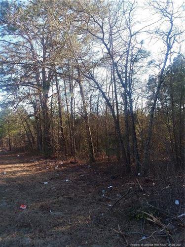 Photo of Pittman Grove Ch Road, Raeford, NC 28376 (MLS # 650529)