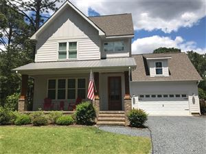 Photo of 301 Duncan Road, Southern Pines, NC 28387 (MLS # 607539)