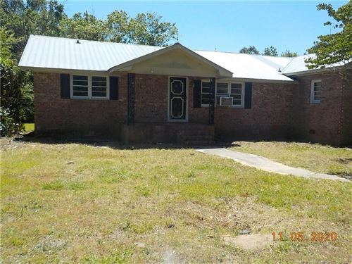 Photo of 7538 Laura Ray Road, Linden, NC 28356 (MLS # 633573)