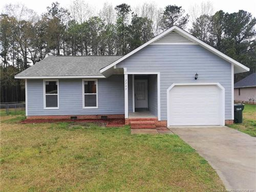 Photo of Fayetteville, NC 28304 (MLS # 629597)