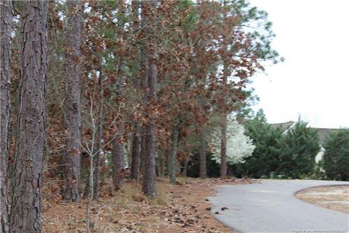 Photo of Bluejay Drive, Sanford, NC 27330 (MLS # 653603)