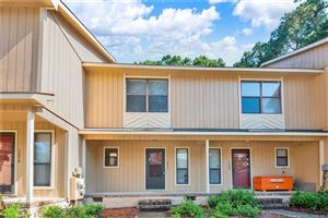 Photo of 1272 N Forest Drive, Fayetteville, NC 28303 (MLS # 608612)