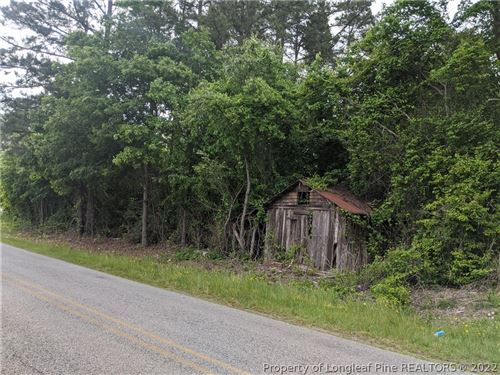 Photo of 0 Castleberry Road, Sanford, NC 27332 (MLS # 656614)