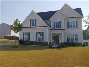 Photo of 35 Marchmont Place, Cameron, NC 28326 (MLS # 607618)