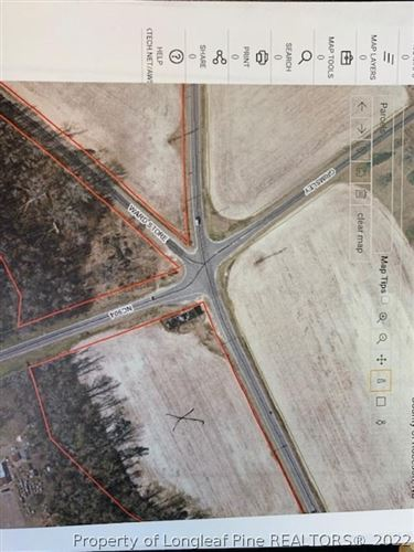 Photo of 137 Nc 904 Highway, Fairmont, NC 28340 (MLS # 608628)