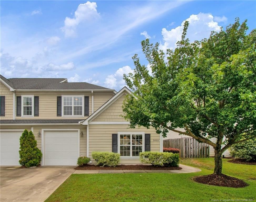 3055 Candlelight Drive, Fayetteville, NC 28311 - MLS#: 667653