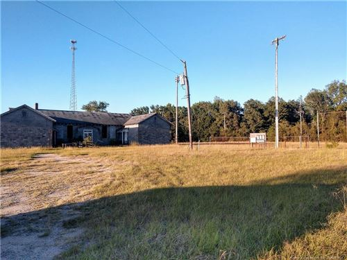 Photo of 0 Midway Road, Maxton, NC 28364 (MLS # 618654)