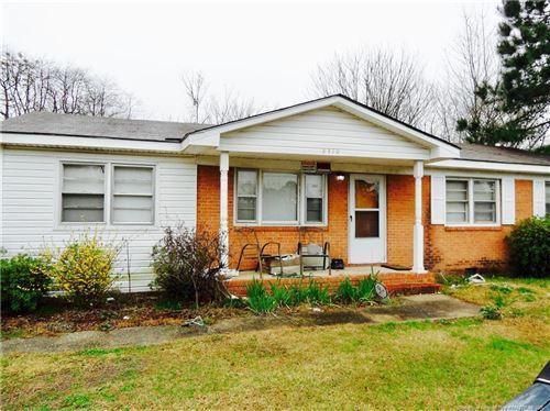 Photo of 6310 Glenlea Circle, Fayetteville, NC 28314 (MLS # 627670)