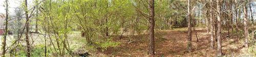Photo of 6519 Celestial Pine Drive, Hope Mills, NC 28348 (MLS # 653687)