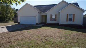 Photo of 204 Kendall Court, Raeford, NC 28376 (MLS # 618699)