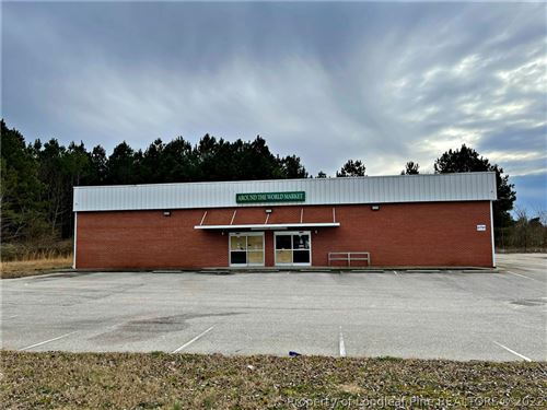 Photo of 6791 Santa Fe Drive, Fayetteville, NC 28303 (MLS # 651719)