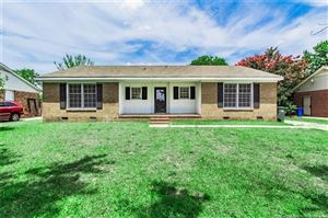 Photo of 4446 Chesterbrook Drive, Fayetteville, NC 28314 (MLS # 608726)