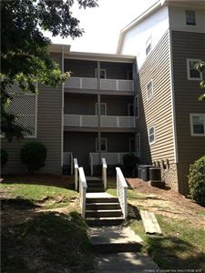 Photo of 6792 Willowbrook Drive #17, Fayetteville, NC 28314 (MLS # 608736)