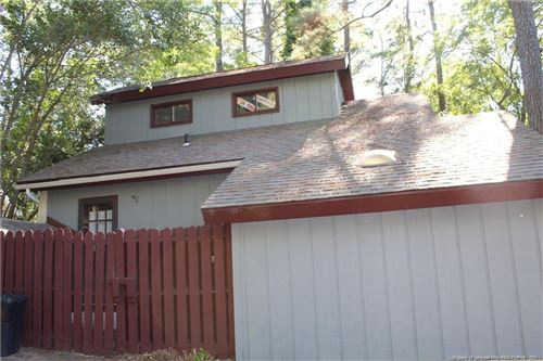 Photo of 384 Kittery Point, Sanford, NC 27332 (MLS # 670738)