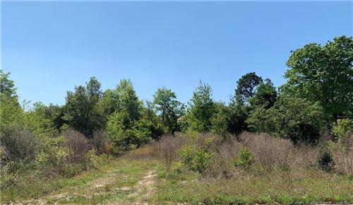 Photo of 113 Hopedale Street, Fayetteville, NC 28306 (MLS # 652749)