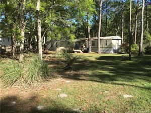 Photo of 1735 SW Hideaway Road SW, Other, NC 28469 (MLS # 604775)