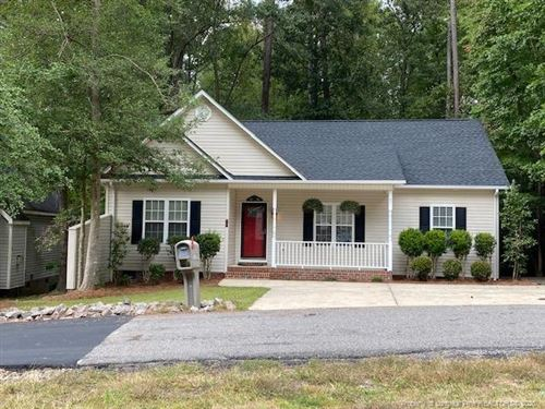 Photo of 989 Whistling Wind, Sanford, NC 27330 (MLS # 642798)