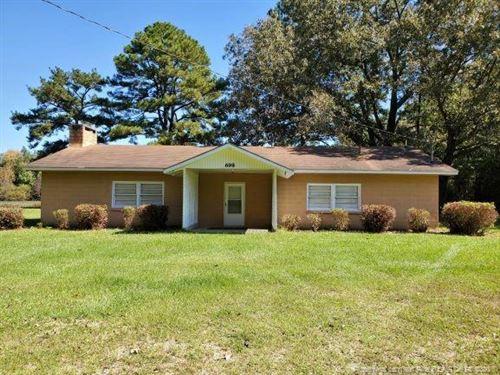 Photo of 698 Barbecue Church Road, Sanford, NC 27332 (MLS # 642799)