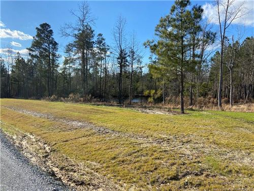 Photo of 0 S Plank Road, Cameron, NC 28326 (MLS # 648799)