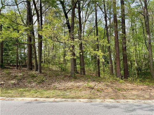 Photo of 1752/1748 Tryon Drive, Fayetteville, NC 28303 (MLS # 653813)