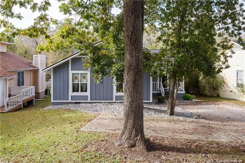 Photo of 518 Singletary Place, Fayetteville, NC 28314 (MLS # 644824)