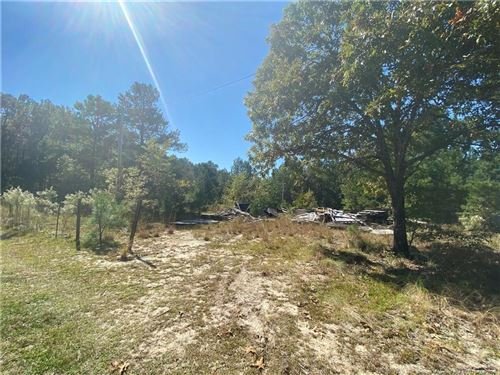 Photo of 310 Old County Line Road, Cameron, NC 28326 (MLS # 644834)