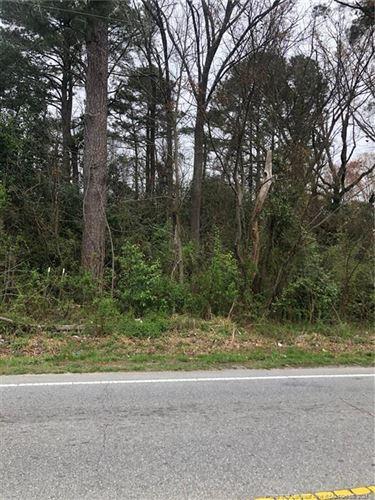 Photo of W Old Road W, Lillington, NC 27546 (MLS # 652855)