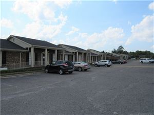 Photo of 3415-3427 Melrose Road, Fayetteville, NC 28304 (MLS # 613869)
