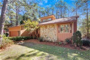 Photo of 6847 Uppingham Road, Fayetteville, NC 28306 (MLS # 618885)