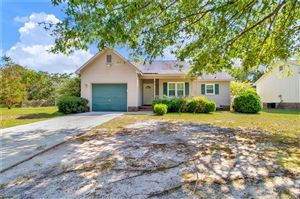 Photo of 613 Winthrop Court, Fayetteville, NC 28311 (MLS # 615888)