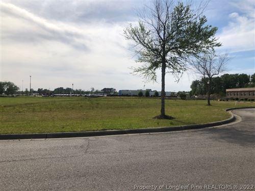 Photo of Corporate Drive, Lumberton, NC 28358 (MLS # 630899)