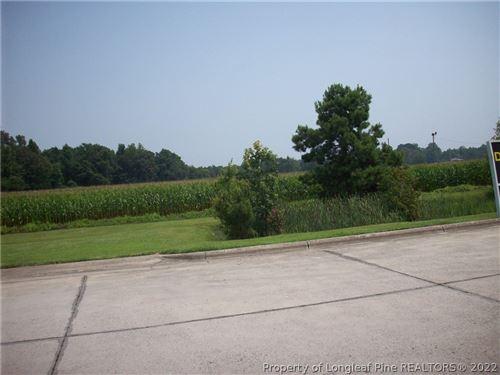 Photo of E Hwy 211, Lumberton, NC 28358 (MLS # 662915)