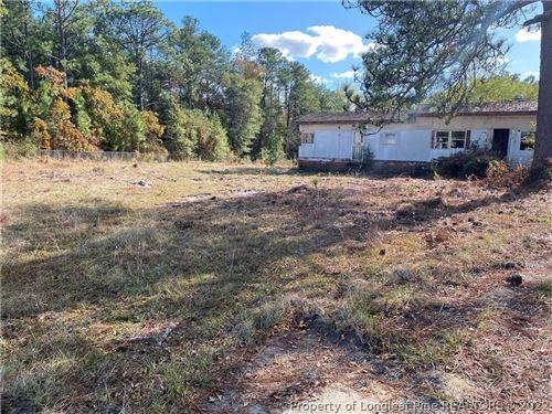Photo of 70 Garland Drive, Cameron, NC 28326 (MLS # 645921)