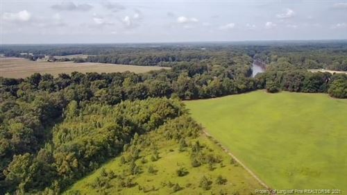 Photo of 7520 Laura Ray Road, Linden, NC 28356 (MLS # 662940)