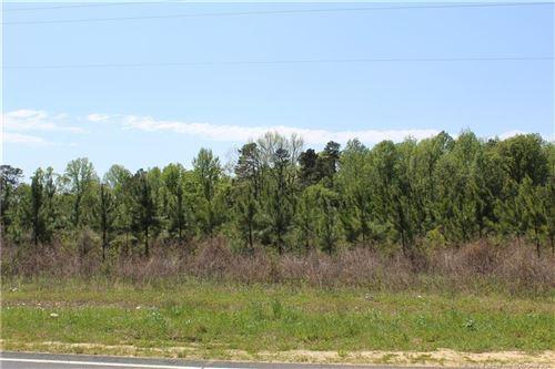Photo of Spring Hill Church Road, Lillington, NC 27552 (MLS # 653952)