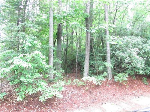 Photo of 5073 Bluebird Drive, Sanford, NC 27330 (MLS # 629962)