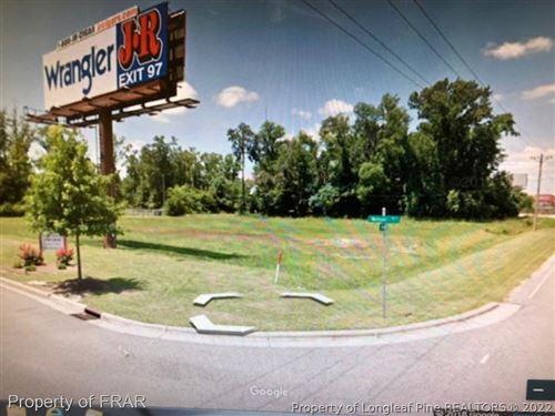 Photo of DAWN DRIVE, LUMBERTON, NC 28358 (MLS # 546974)