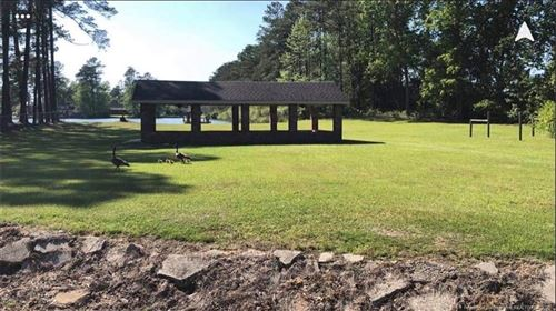 Photo of 503 Lakeside Drive, Lumberton, NC 28360 (MLS # 644978)