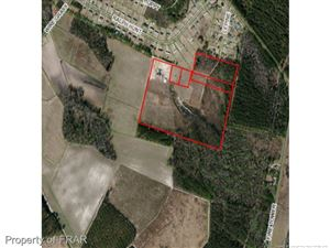Photo of 5855 WIRE GRASS RD, ORRUM, NC 28369 (MLS # 553980)