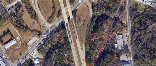 Photo of None, Fayetteville, NC 28305 (MLS # 653980)