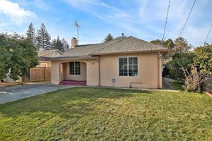 Featured picture for the property 118302714