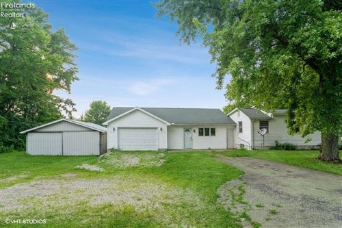Photo of 614 E State Route 61, Norwalk, OH 44857 (MLS # 20213006)